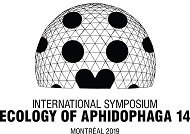 Symposium International
